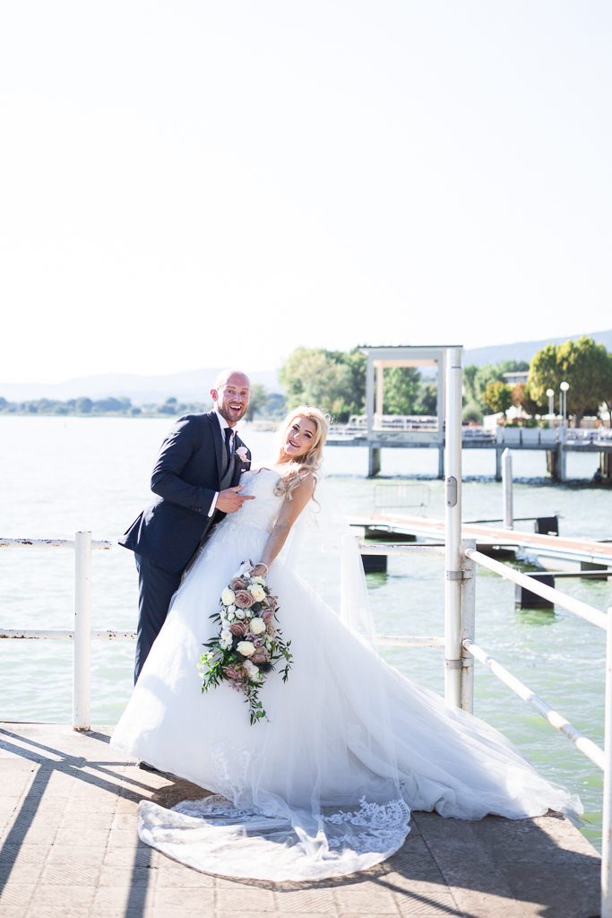 Wedding photographer-126