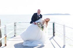 Wedding photographer-118