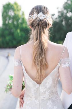 Intimate_Wedding_Milan-43