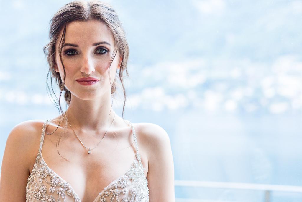 Russian_Wedding-19