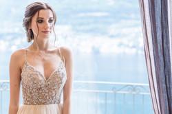 Russian_Wedding-20