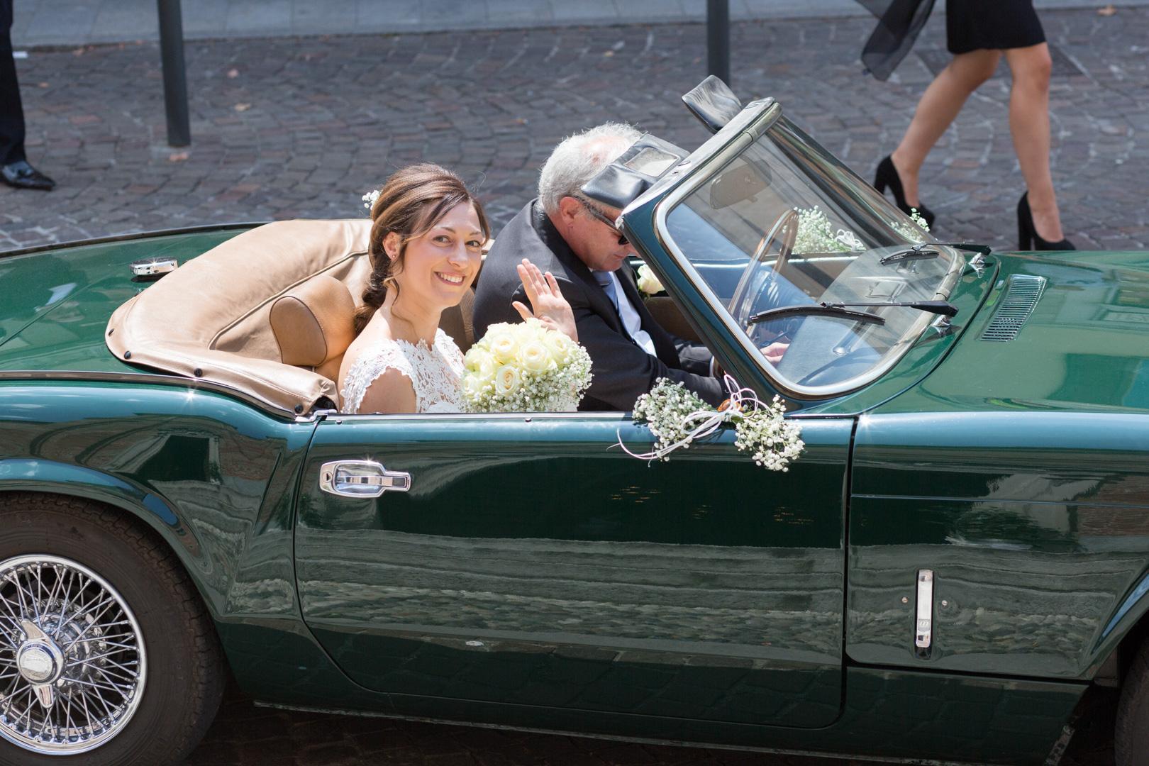 Andreas_Pinacci_Wedding_Photographer-8