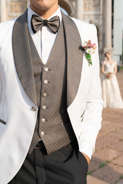 Intimate_Wedding_Milan-33