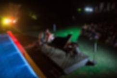 Alessandro Martire Concert