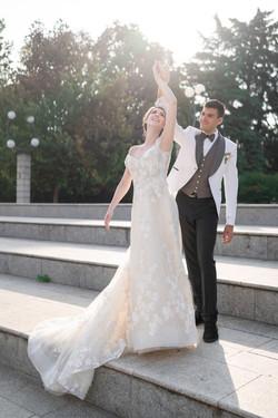 Intimate_Wedding_Milan-41