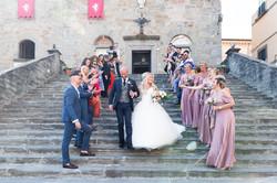Wedding photographer-85