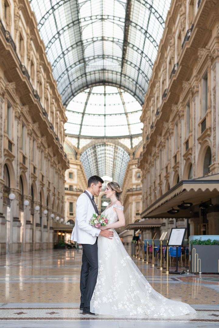 Intimate_Wedding_Milan-16