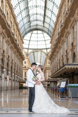 Intimate_Wedding_Milan-16