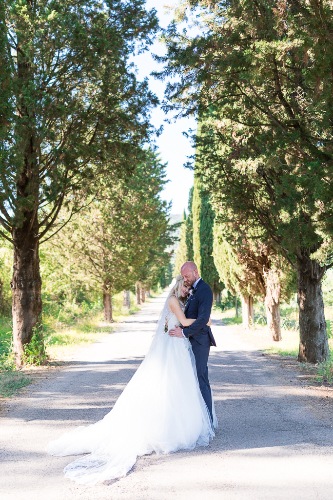 Wedding photographer-107