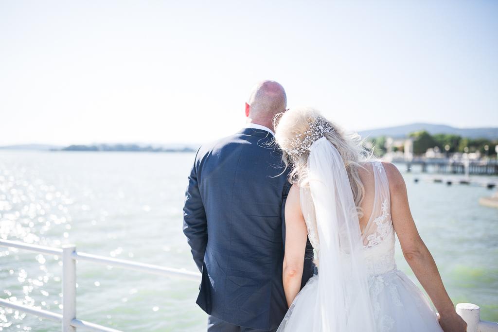 Wedding photographer-122