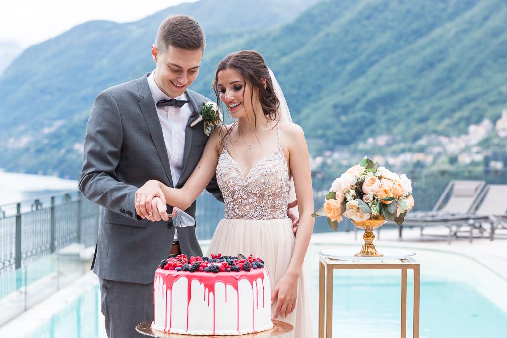 Russian_Wedding-57