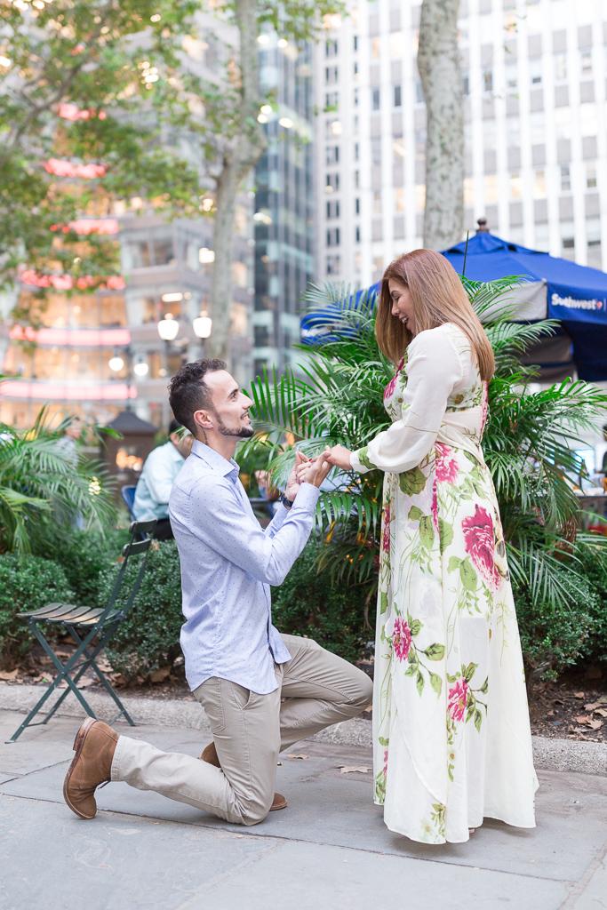 Engagement NewYork-17