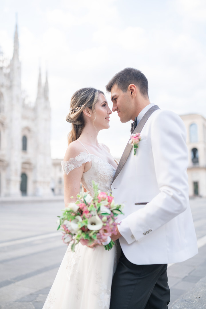 Intimate_Wedding_Milan-11
