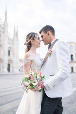 Intimate_Wedding_Milan-11