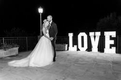 Wedding photographer-141