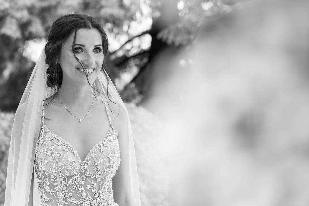 Russian_Wedding-34