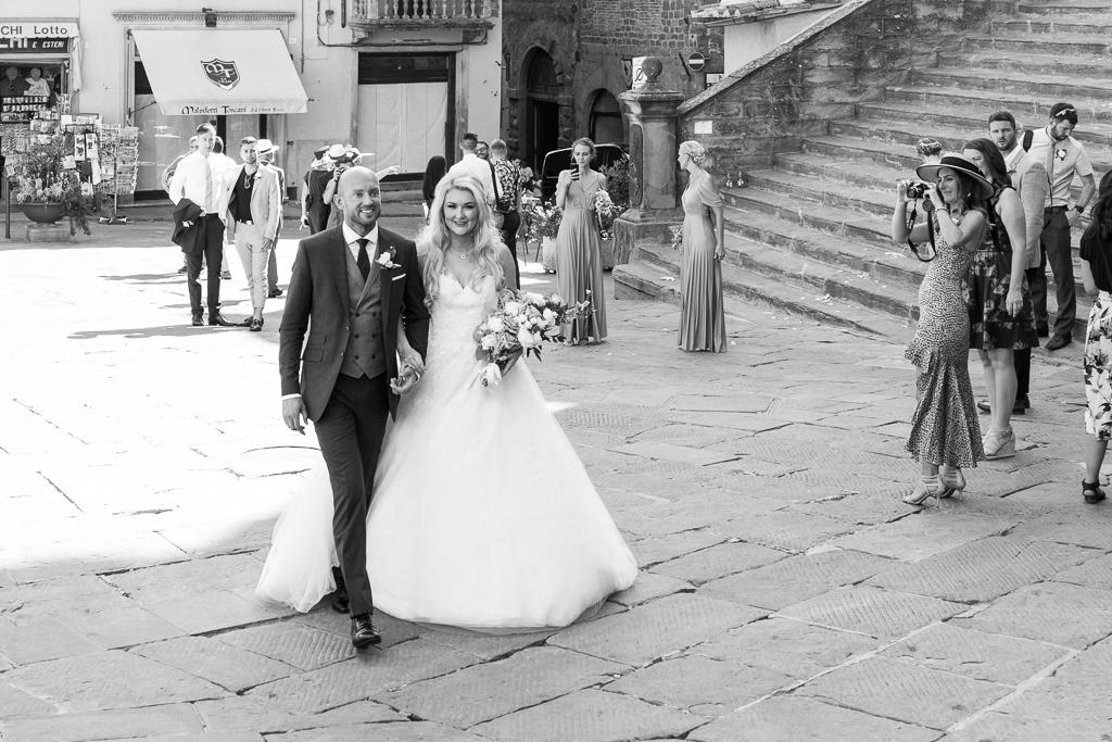 Wedding photographer-90