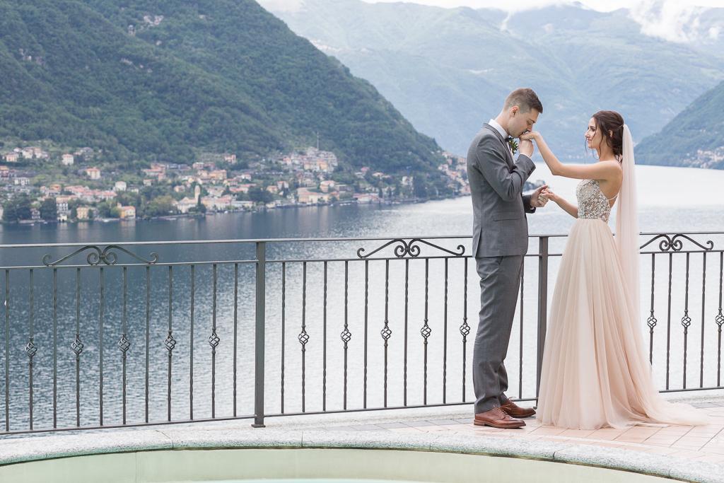 Russian_Wedding-46