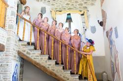 Wedding photographer-50