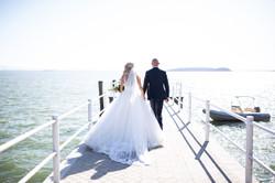 Wedding photographer-114