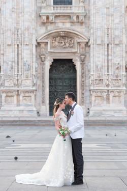 Intimate_Wedding_Milan-3