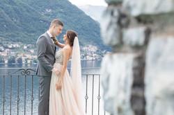 Russian_Wedding-47