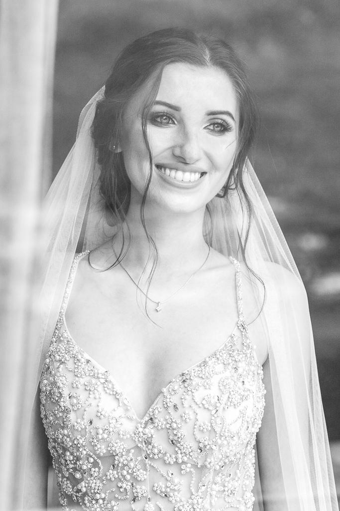 Russian_Wedding-25