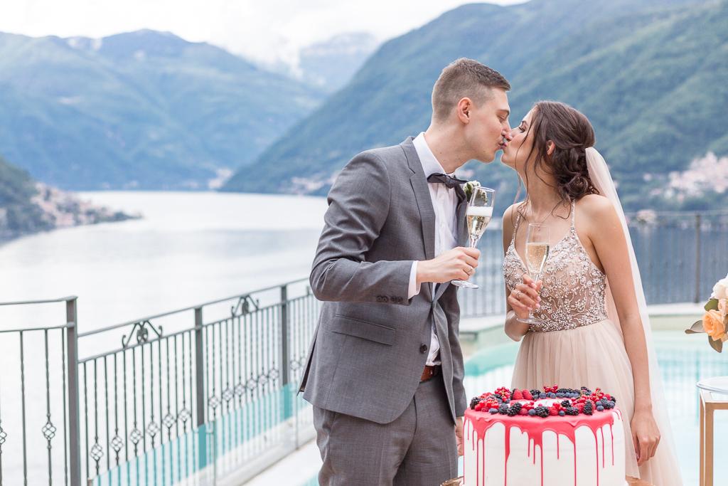 Russian_Wedding-60