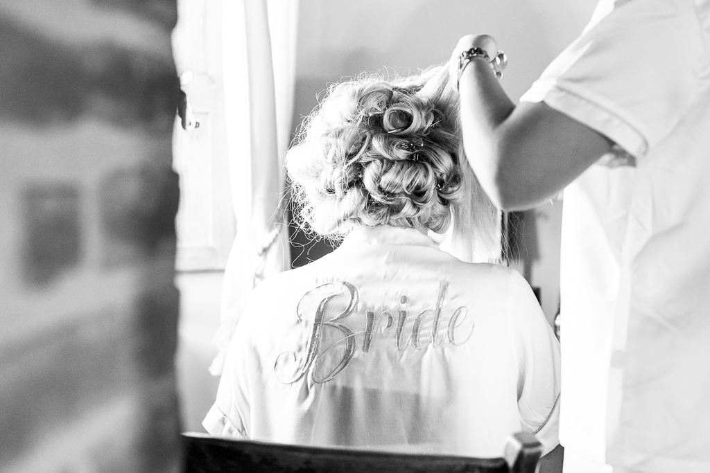 Wedding photographer-7