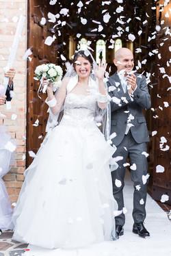 Wedding in Abruzzo
