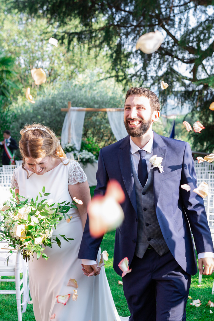 Andreas_Pinacci_Wedding_Photographer-27.