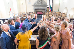 Wedding photographer-80