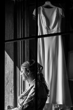 Andreas_Pinacci_Wedding_Photographer-7