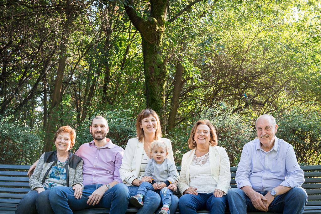 Family Andreas Pinacci-11