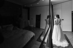 Russian_Wedding-9