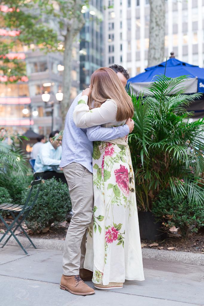 Engagement NewYork-20