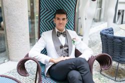 Intimate_Wedding_Milan-58