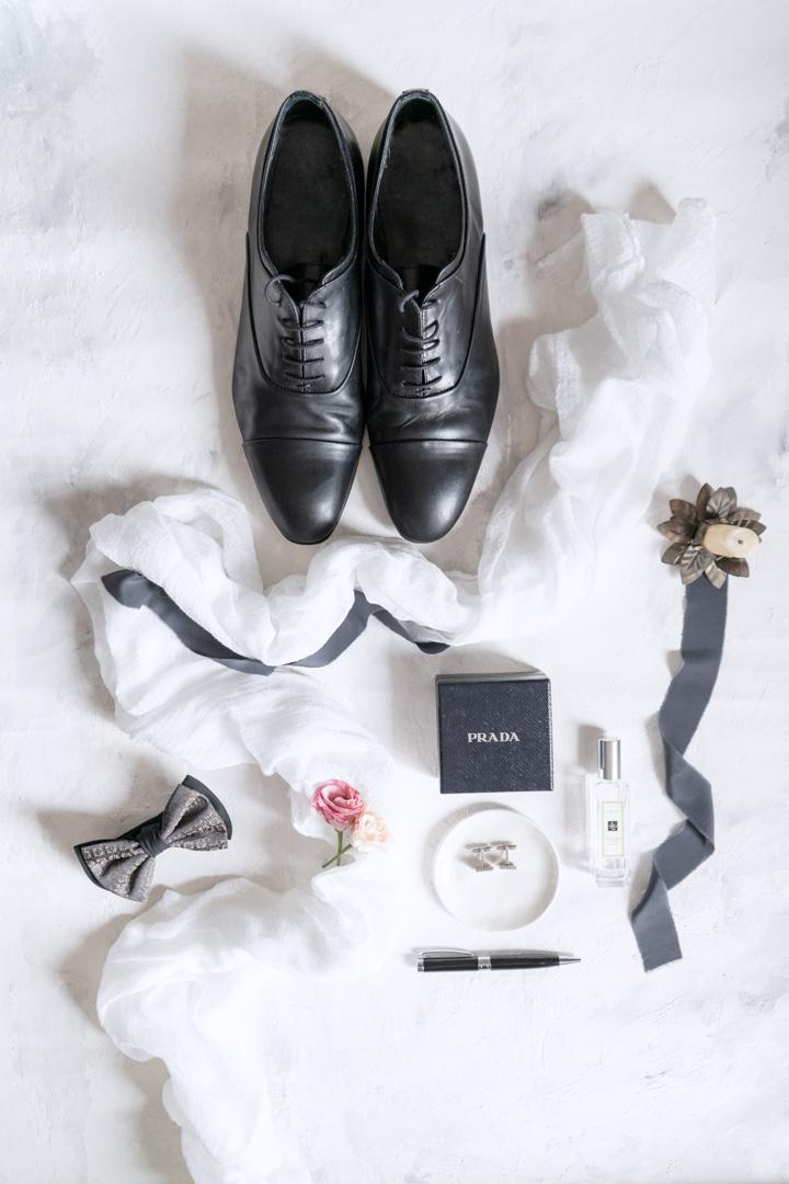 Intimate_Wedding_Milan-90
