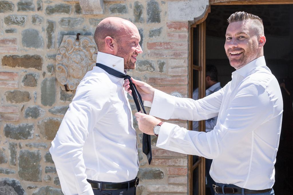 Wedding photographer-14