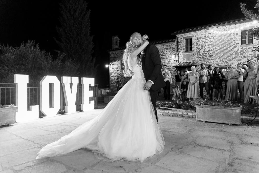 Wedding photographer-144