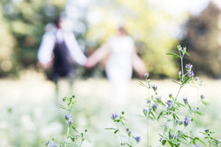 Andreas_Pinacci_Wedding_Photographer-32.