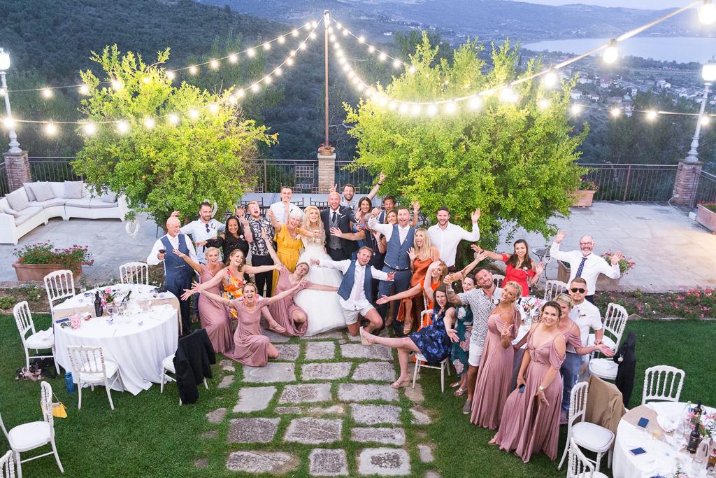 Wedding photographer-134