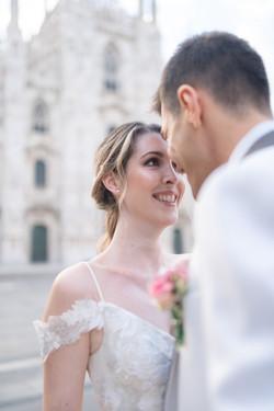 Intimate_Wedding_Milan-6