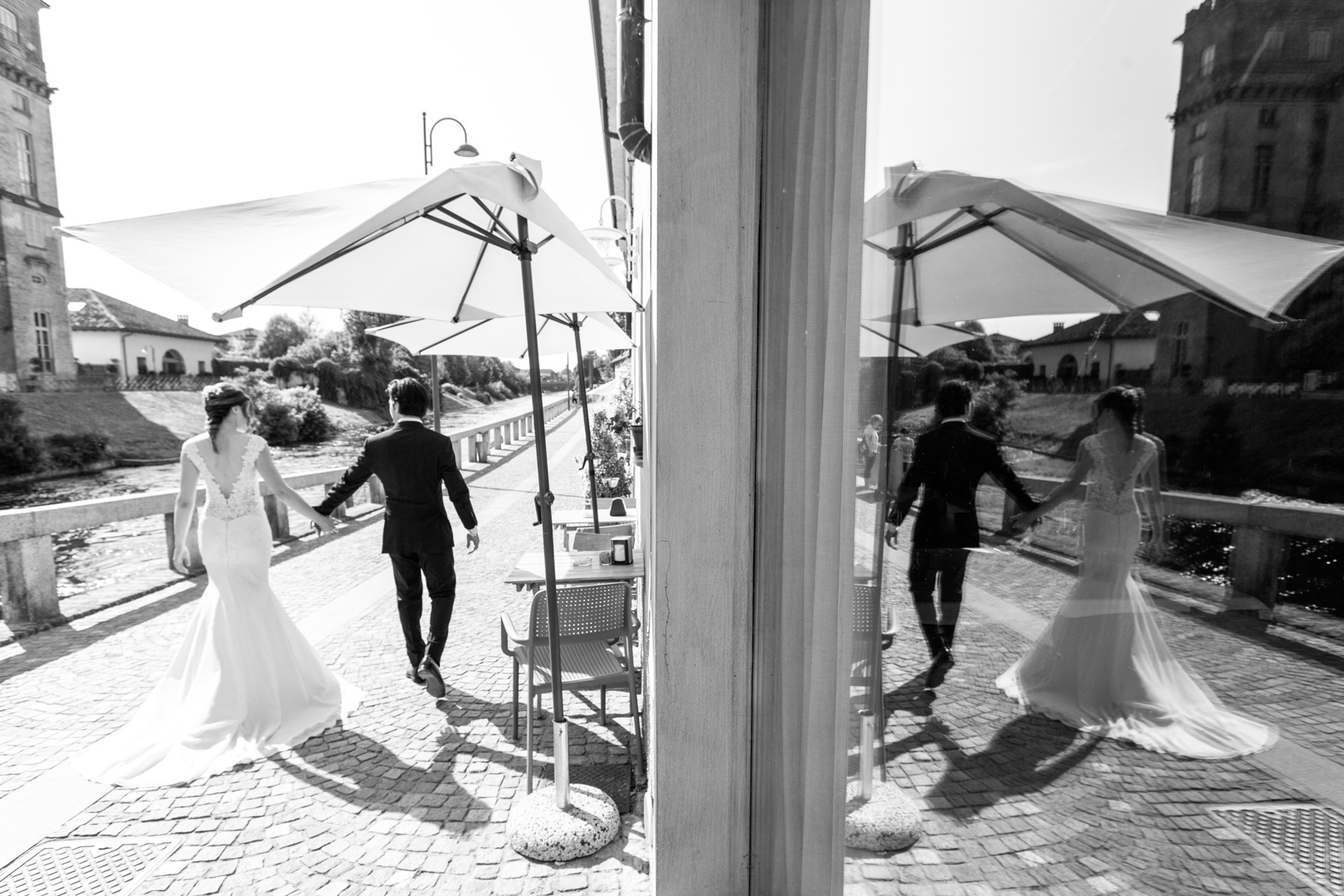 Andreas_Pinacci_Wedding_Photographer-17.