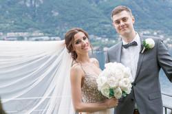 Russian_Wedding-44