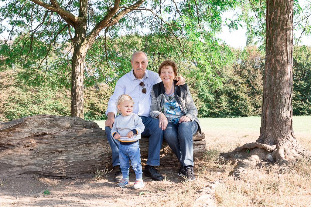 Family Andreas Pinacci-1