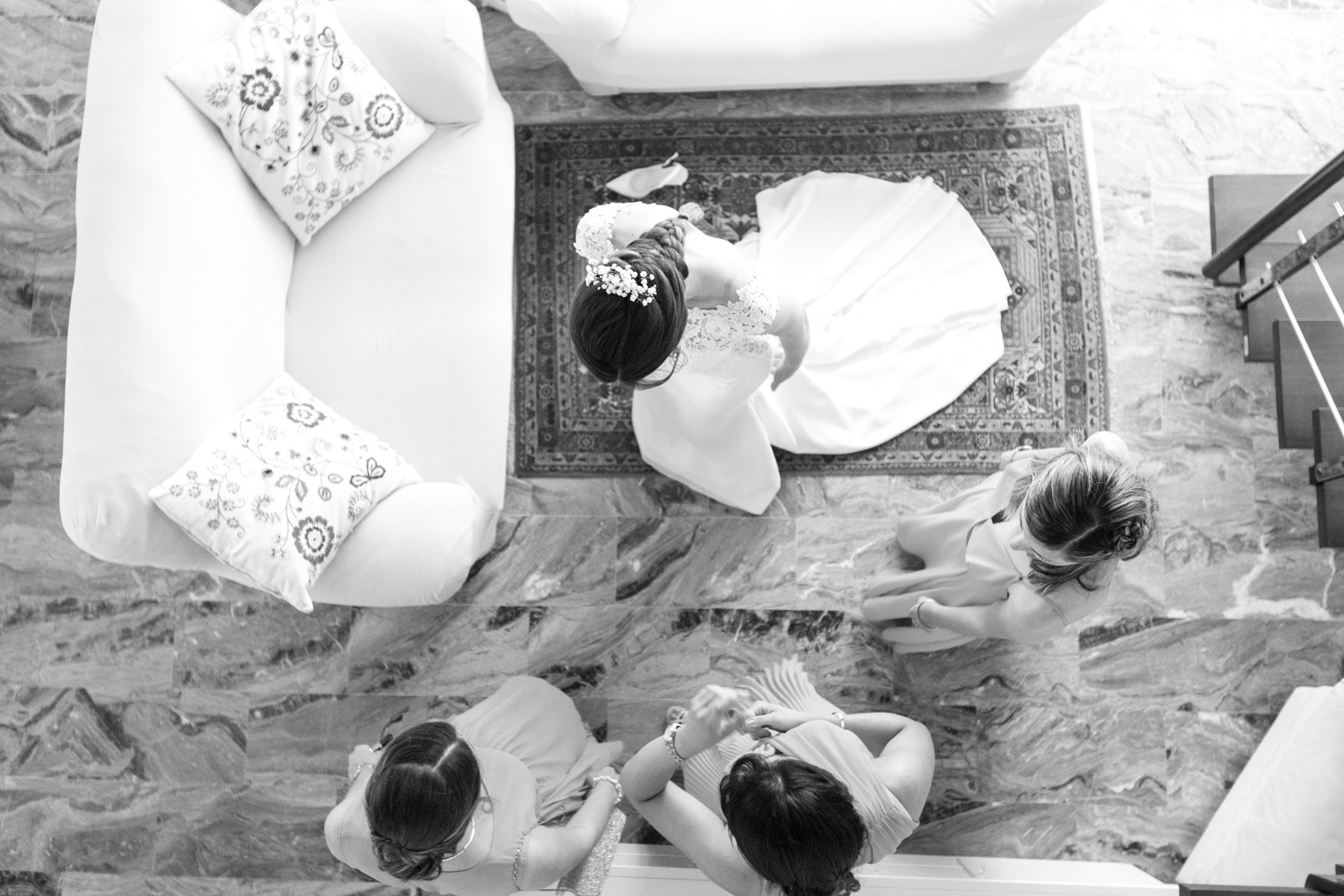 Andreas_Pinacci_Wedding_Photographer-5