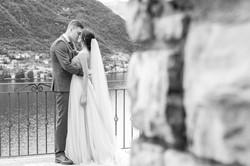 Russian_Wedding-48