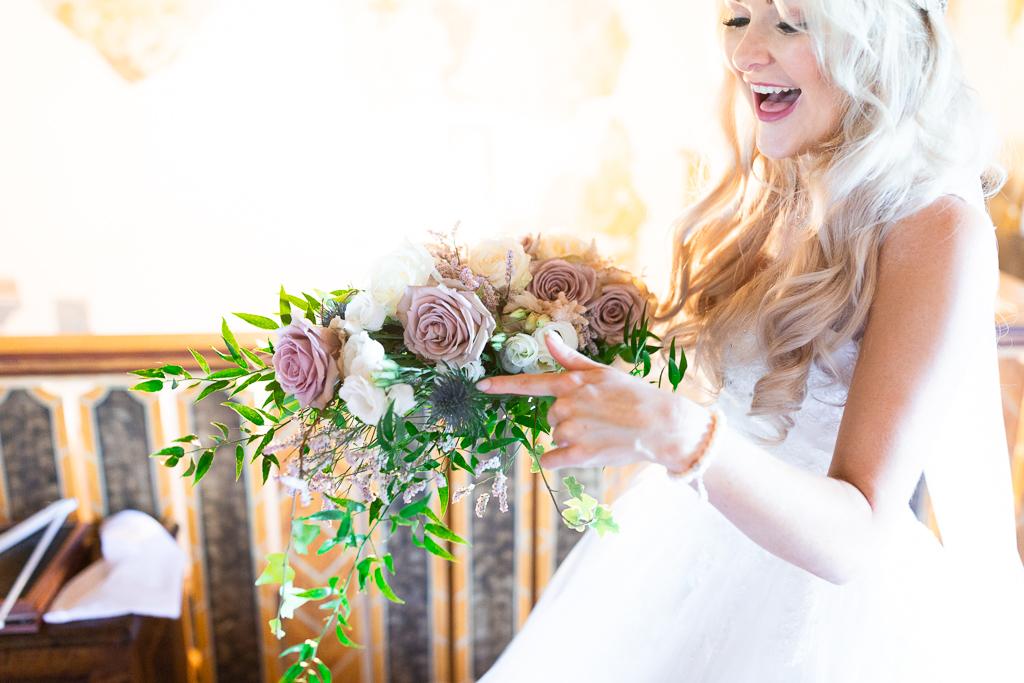 Wedding photographer-57