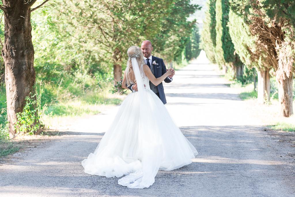 Wedding photographer-111